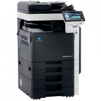bh-c280-500×500