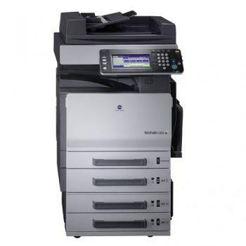 konica-c252_front-500×500