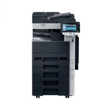 konica-minolta-bizhub-c360-photocopier-machine-500×500