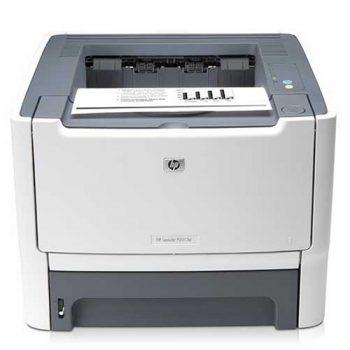 hp-p2015d-500×500-500×500