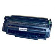 Cartus toner compatibil HP LJ P2015D