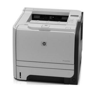 ljp2055