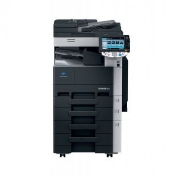 konica-minolta-bizhub-423-printer-500×500