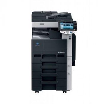 konica-minolta-bizhub-423-printer-500×500