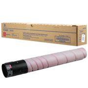 Toner Magenta compatibil Minolta Bizhub C224, Bizhub C284, Bizhub C364