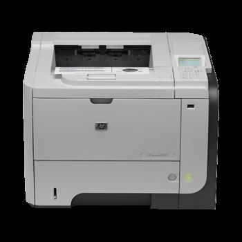 hpljp3015-500×500