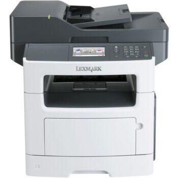 Lexmark MX 511dhe