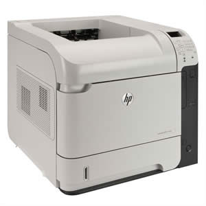 hp-laserjet-enterprise-600 M602X